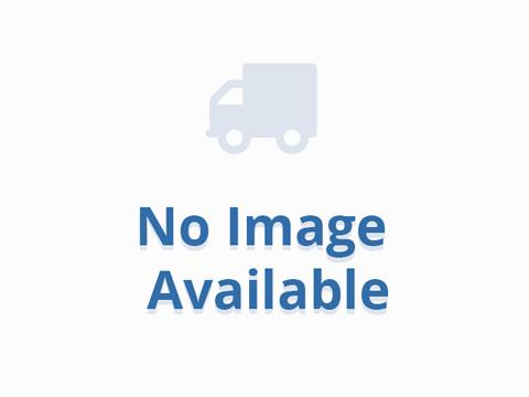 2019 Ram 1500 Quad Cab 4x4, Pickup #520256 - photo 1